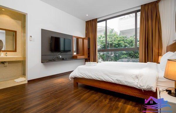 villa-for-rent-da-nang-B549 (6)