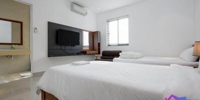 villa-for-rent-da-nang-B549 (7)