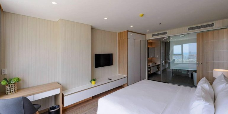 apartment-for-rent-f-home-A386 (10)