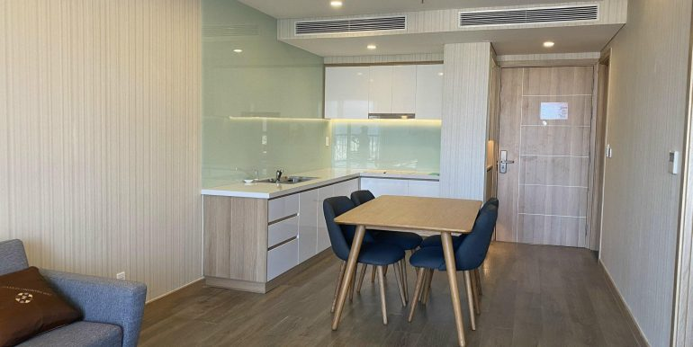 apartment-for-rent-f-home-A386 (3)