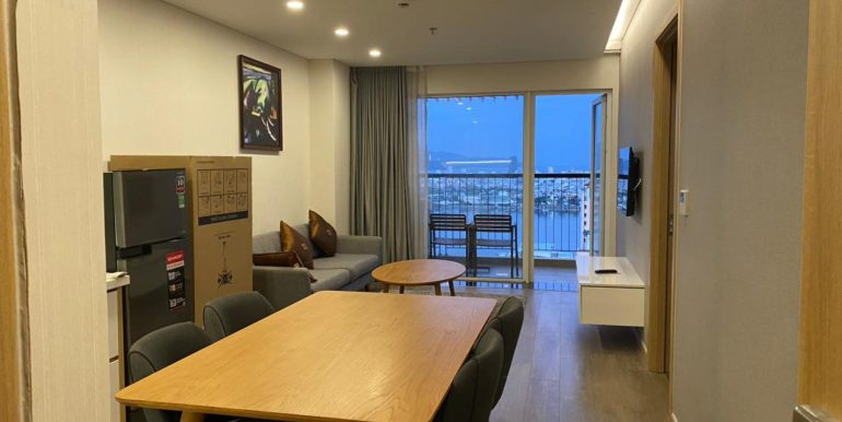 apartment-for-rent-f-home-A386 (4)