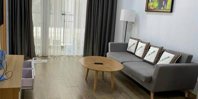 apartment-for-rent-f-home-A386 (5)