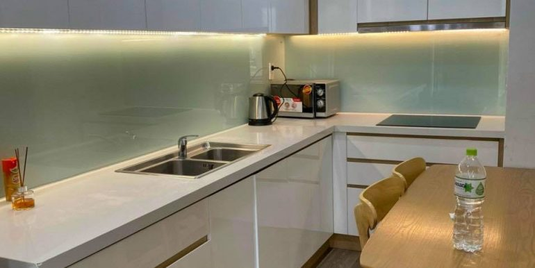 apartment-for-rent-f-home-A386 (6)
