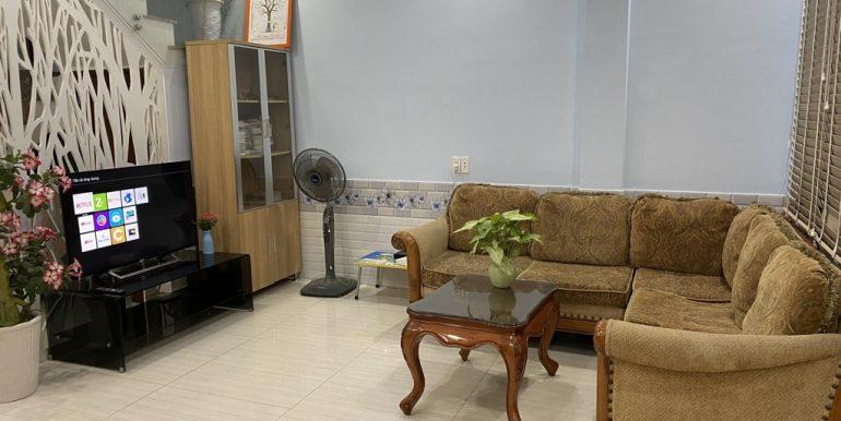 house-for-rent-son-tra-da-nang-B552-2 (1)