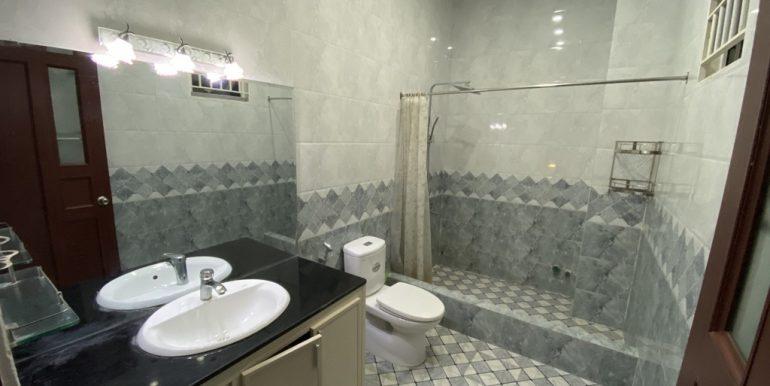house-for-rent-son-tra-da-nang-B552-2 (10)