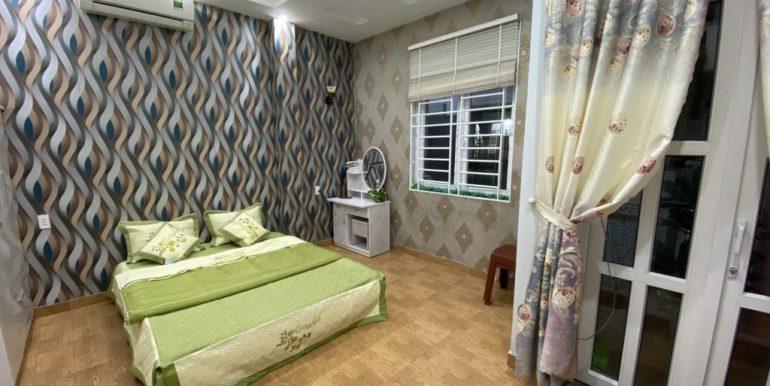 house-for-rent-son-tra-da-nang-B552-2 (11)
