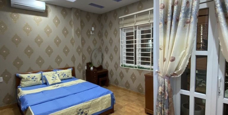 house-for-rent-son-tra-da-nang-B552-2 (13)