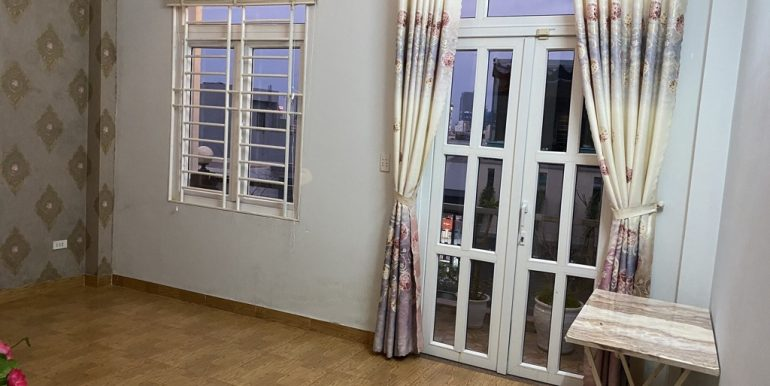 house-for-rent-son-tra-da-nang-B552-2 (14)