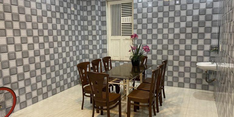 house-for-rent-son-tra-da-nang-B552-2 (5)
