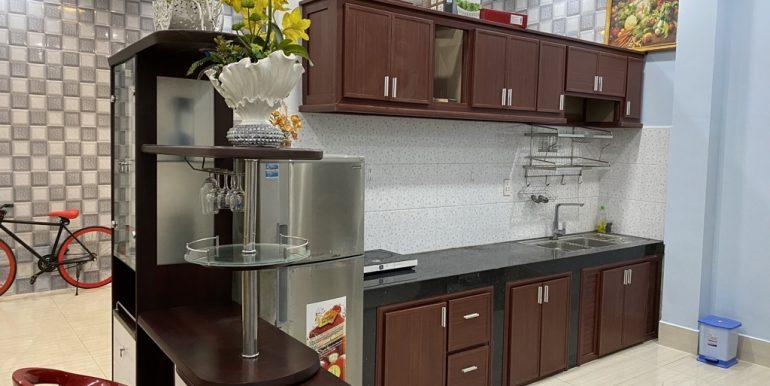 house-for-rent-son-tra-da-nang-B552-2 (6)