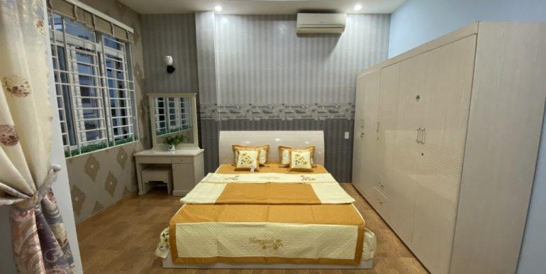 house-for-rent-son-tra-da-nang-B552-2 (8)