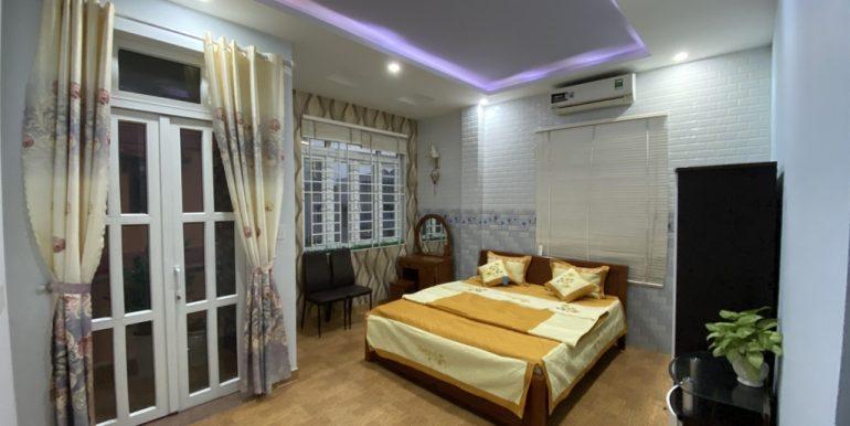 house-for-rent-son-tra-da-nang-B552-2 (9)