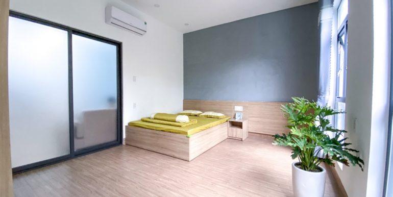 apartment-for-my-an-da-nang-A732-2 (1)