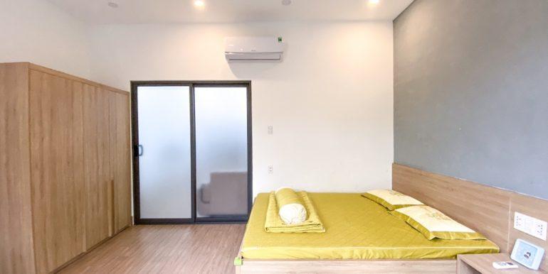 apartment-for-my-an-da-nang-A732-2 (4)