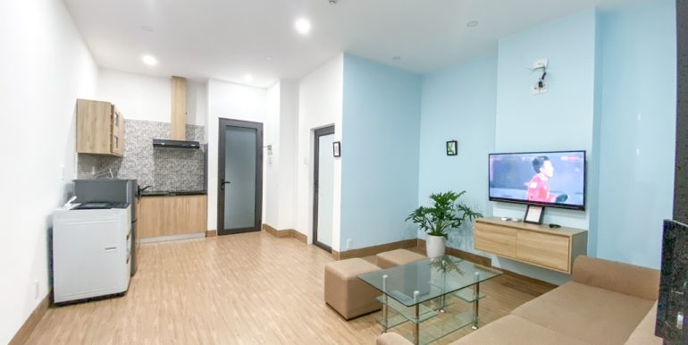 apartment-for-my-an-da-nang-A732-2 (5)