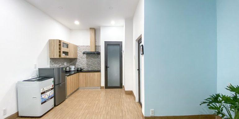 apartment-for-my-an-da-nang-A732-2 (6)