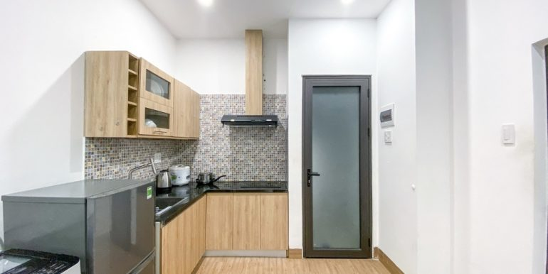 apartment-for-my-an-da-nang-A732-2 (7)