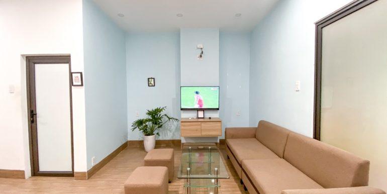 apartment-for-my-an-da-nang-A732-2 (8)