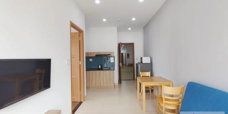 apartment-for-rent-my-an-da-nang-2-A783-2 (1)