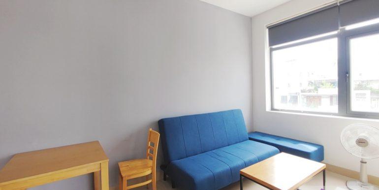 apartment-for-rent-my-an-da-nang-2-A783-2 (2)