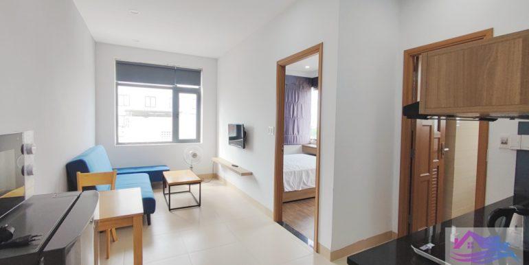 apartment-for-rent-my-an-da-nang-2-A783-2 (3)