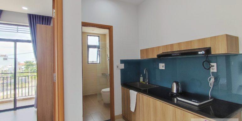 apartment-for-rent-my-an-da-nang-2-A783-2 (4)