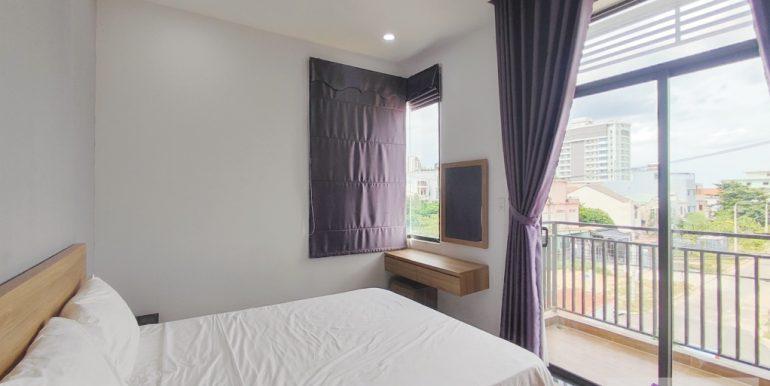apartment-for-rent-my-an-da-nang-2-A783-2 (5)