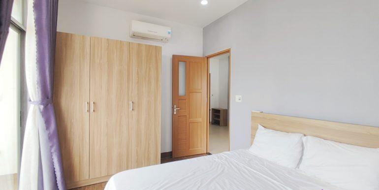 apartment-for-rent-my-an-da-nang-2-A783-2 (6)