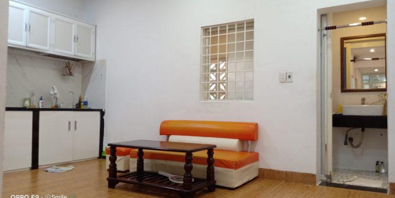 apartment-for-rent-my-an-da-nang-C052 (1)