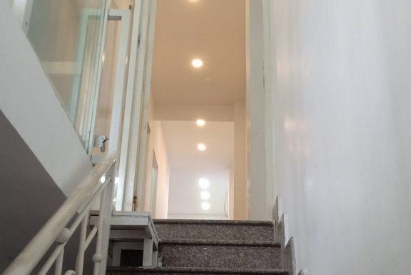 apartment-for-rent-my-an-da-nang-C052 (11)