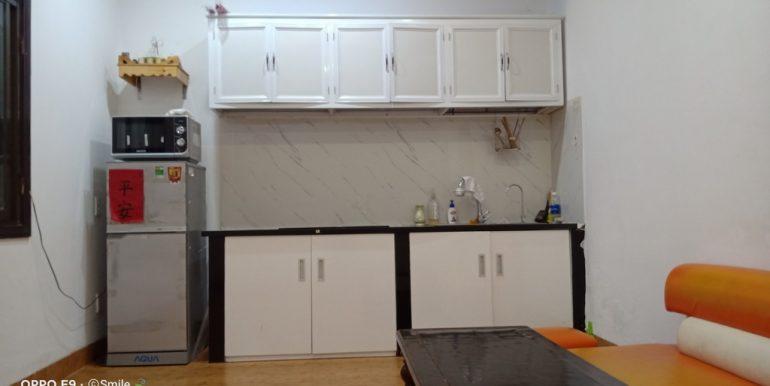 apartment-for-rent-my-an-da-nang-C052 (2)