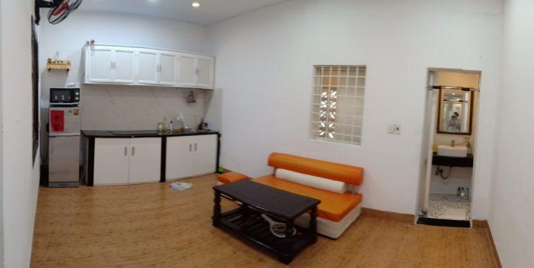 apartment-for-rent-my-an-da-nang-C052 (3)