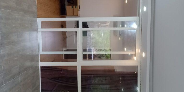 apartment-for-rent-my-an-da-nang-C052 (4)