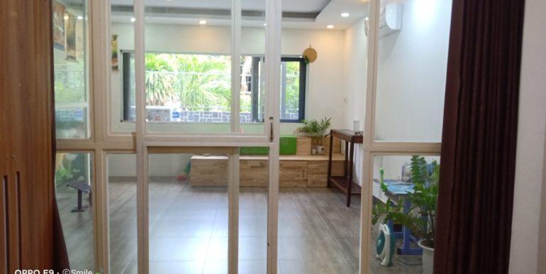 apartment-for-rent-my-an-da-nang-C052 (5)