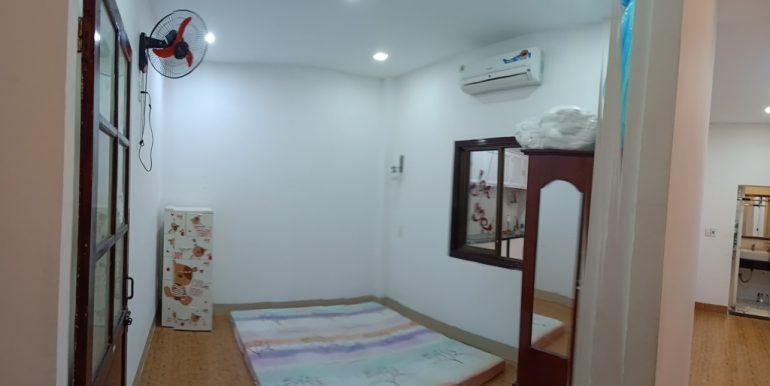 apartment-for-rent-my-an-da-nang-C052 (6)