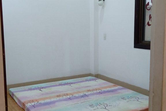 apartment-for-rent-my-an-da-nang-C052 (7)