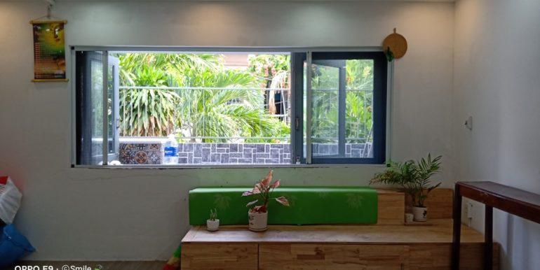 apartment-for-rent-my-an-da-nang-C052 (8)