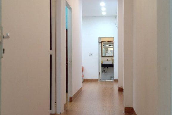 apartment-for-rent-my-an-da-nang-C052 (9)