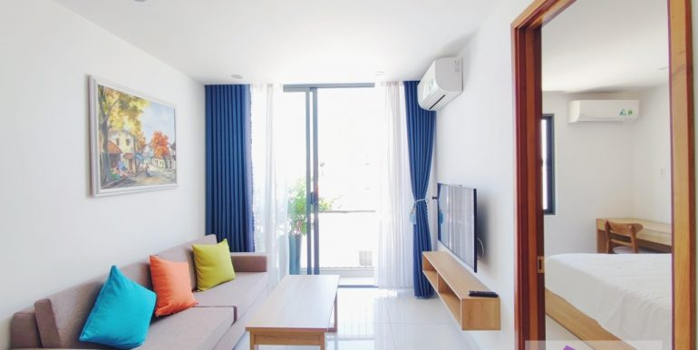 apartment-for-rent-ngu-hanh-son-A744-2-2 (1)