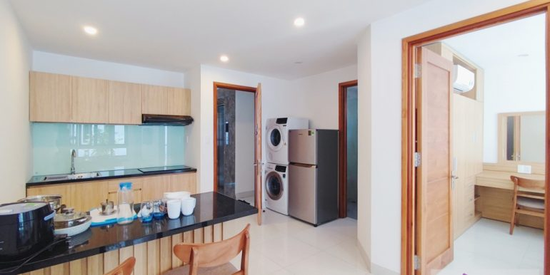 apartment-for-rent-ngu-hanh-son-A744-2-2 (11)