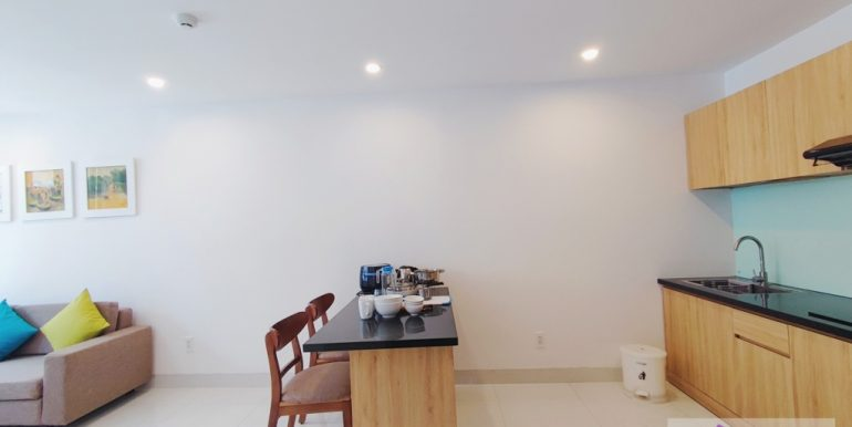 apartment-for-rent-ngu-hanh-son-A744-2-2 (12)