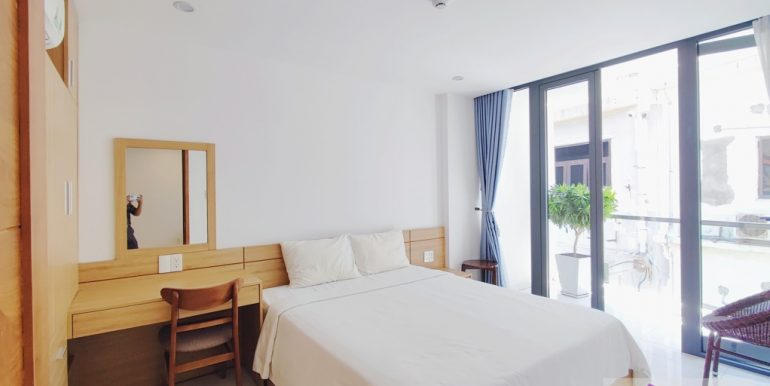 apartment-for-rent-ngu-hanh-son-A744-2-2 (13)