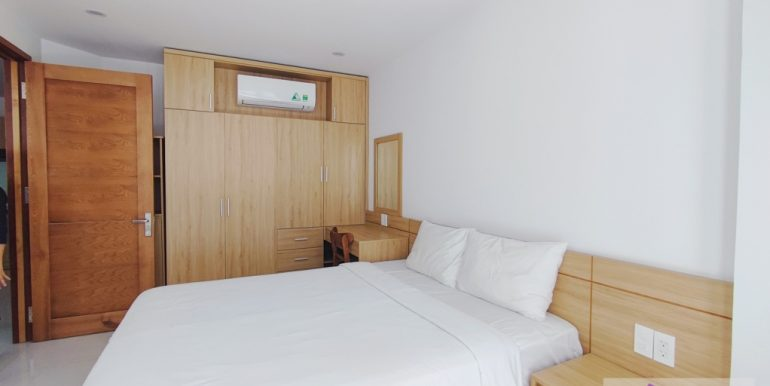 apartment-for-rent-ngu-hanh-son-A744-2-2 (14)