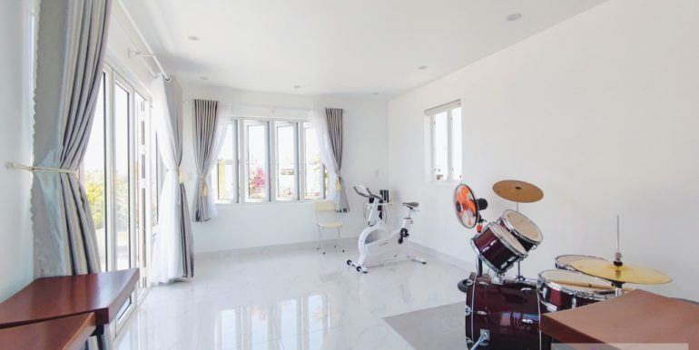 apartment-for-rent-ngu-hanh-son-A744-2-2 (16)