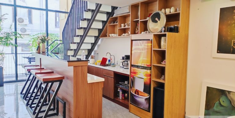 apartment-for-rent-ngu-hanh-son-A744-2-2 (18)