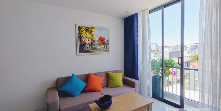 apartment-for-rent-ngu-hanh-son-A744-2-2 (2)