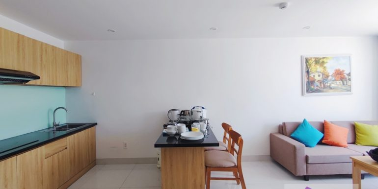apartment-for-rent-ngu-hanh-son-A744-2-2 (3)