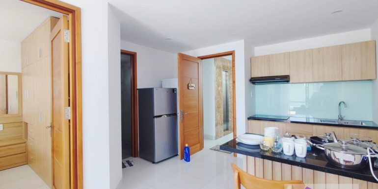 apartment-for-rent-ngu-hanh-son-A744-2-2 (4)
