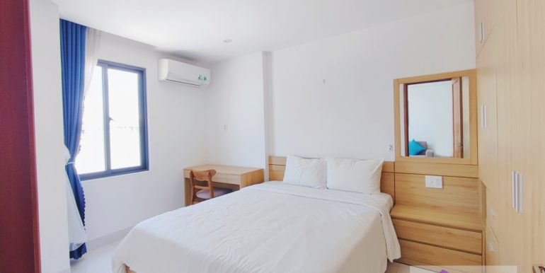 apartment-for-rent-ngu-hanh-son-A744-2-2 (5)