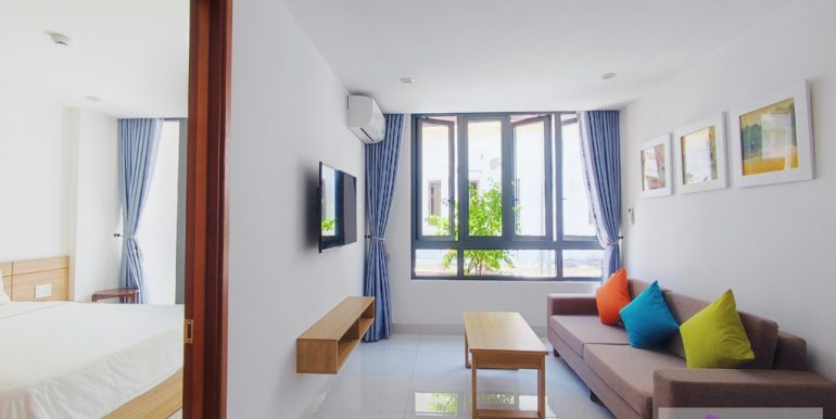 apartment-for-rent-ngu-hanh-son-A744-2-2 (7)